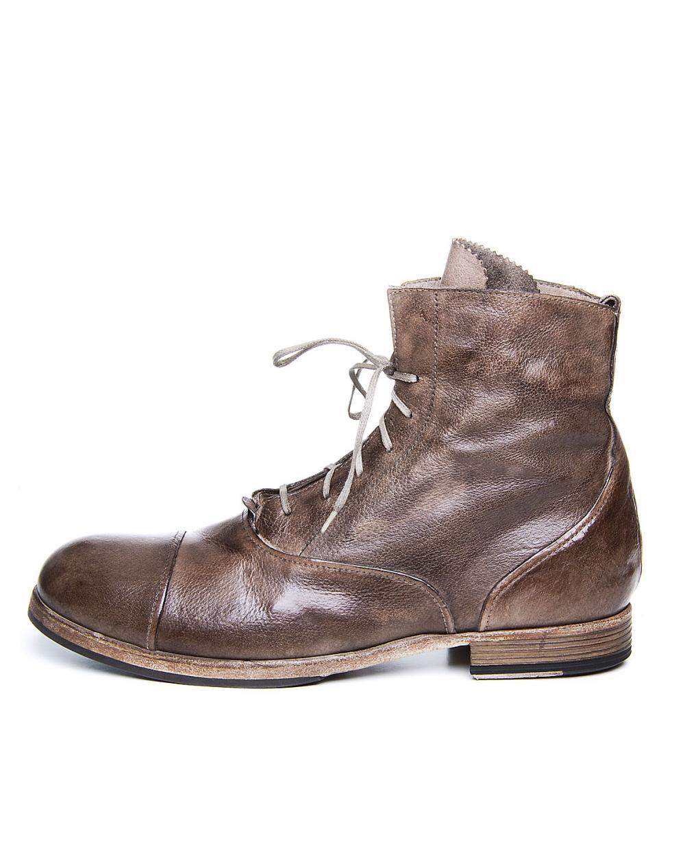 Boot GOL G02