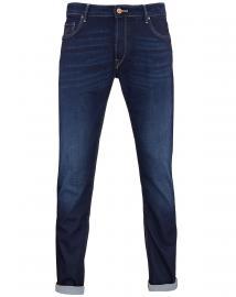 Jeans Ravello 5P Comfort