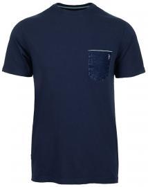 T-Shirt Ferrara