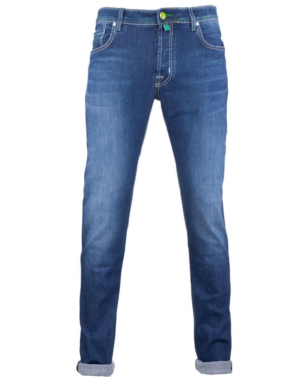 Jeans J688 Comfort
