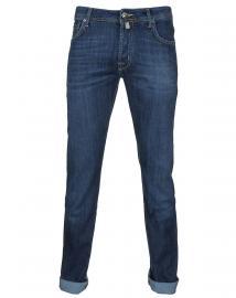 Jeans PW620