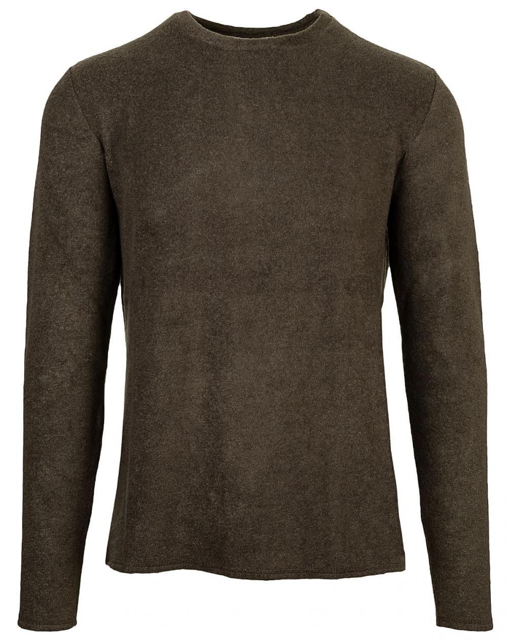 Pullover Veit