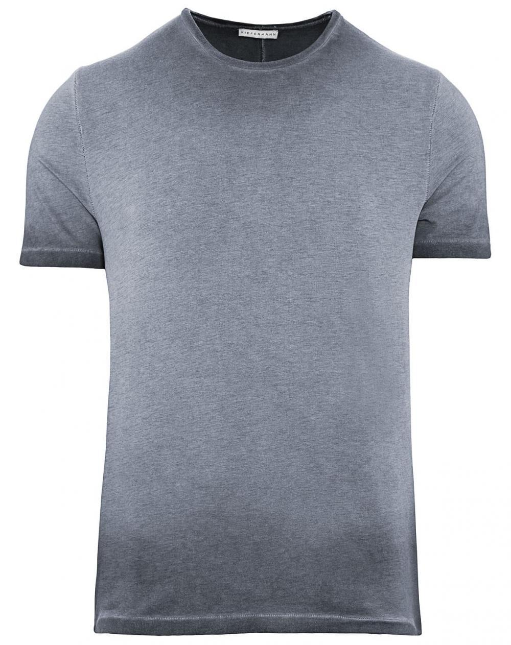T-Shirt Robin