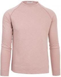 Sweatshirt Alec