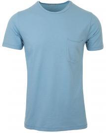 T-Shirt Ed