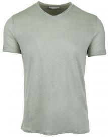T-Shirt Flynn V-Neck