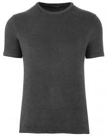 T-Shirt Owen