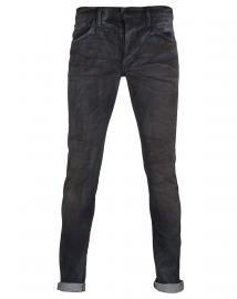 Jeans 13oz Stretch
