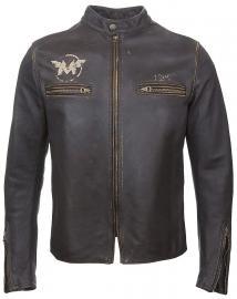 G50 Jacket