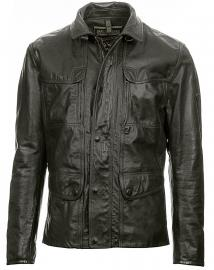 Kensington Evolution Jacket