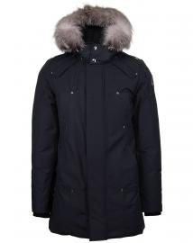 Stirling Daunenparka
