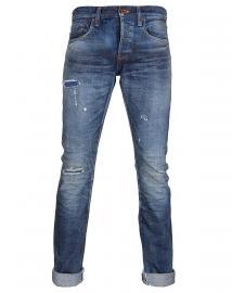Jeans PRPS Noir Demon
