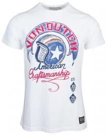 T-Shirt Craftsmanship