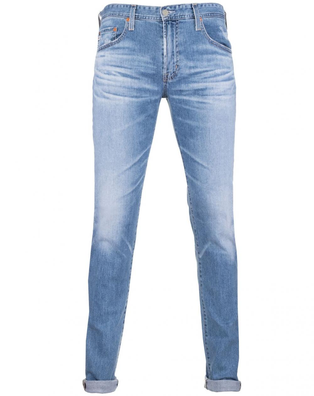 Jeans Dylan 22Y