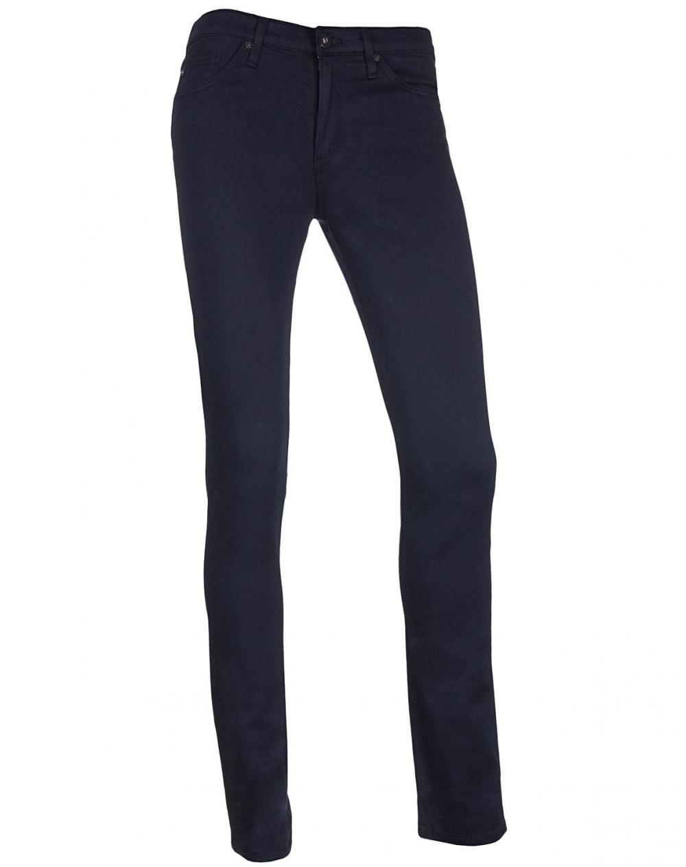 Jeans Prima NEL