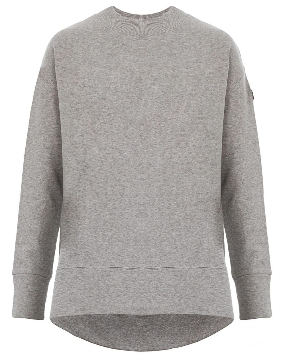 Sweatshirt Sublime