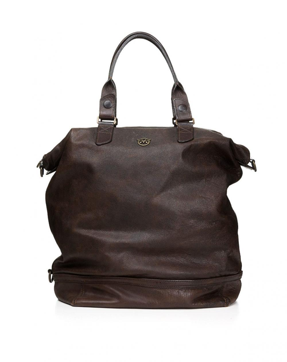 Tasche Sack Bag