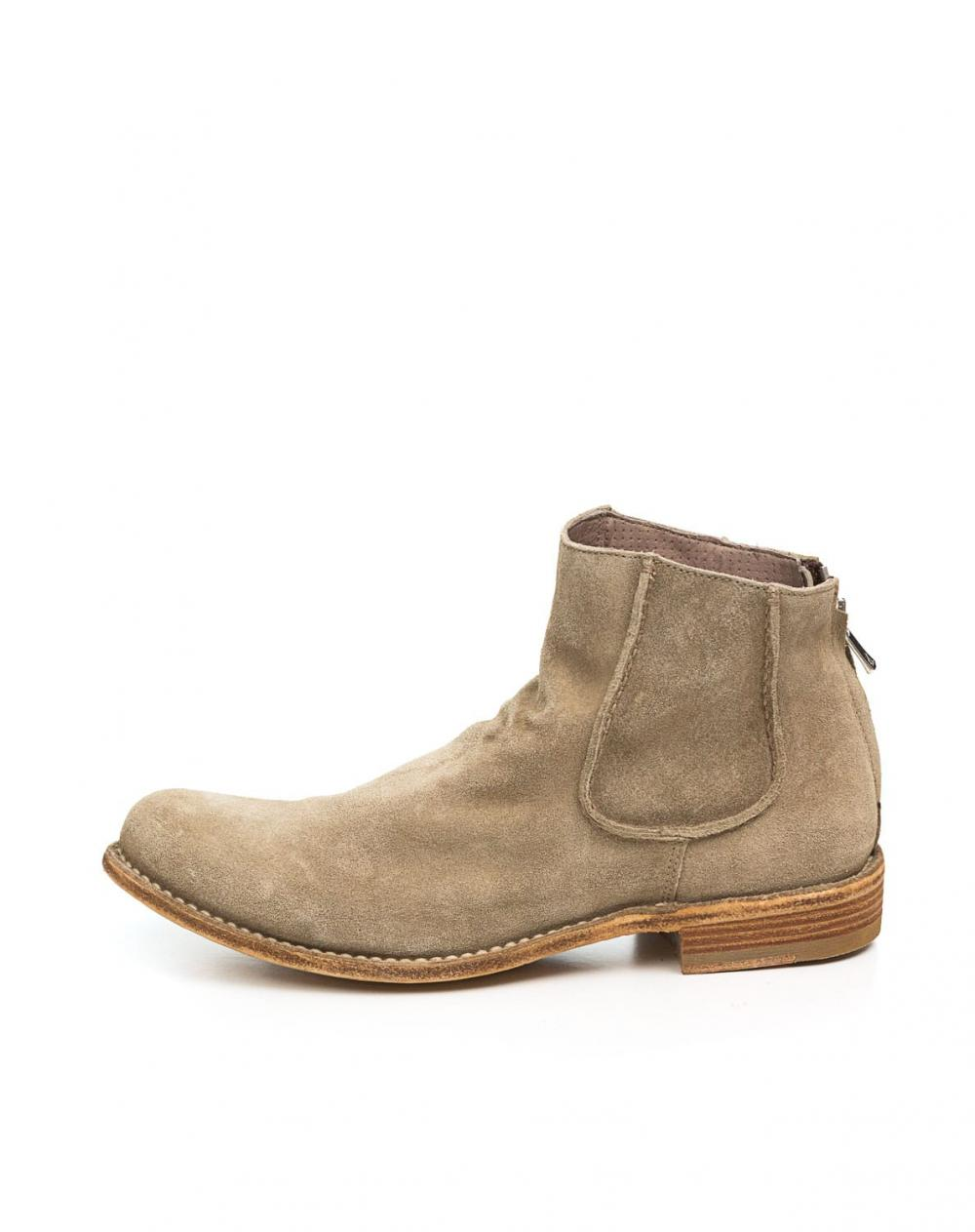 Boot Legrand Softy Washed