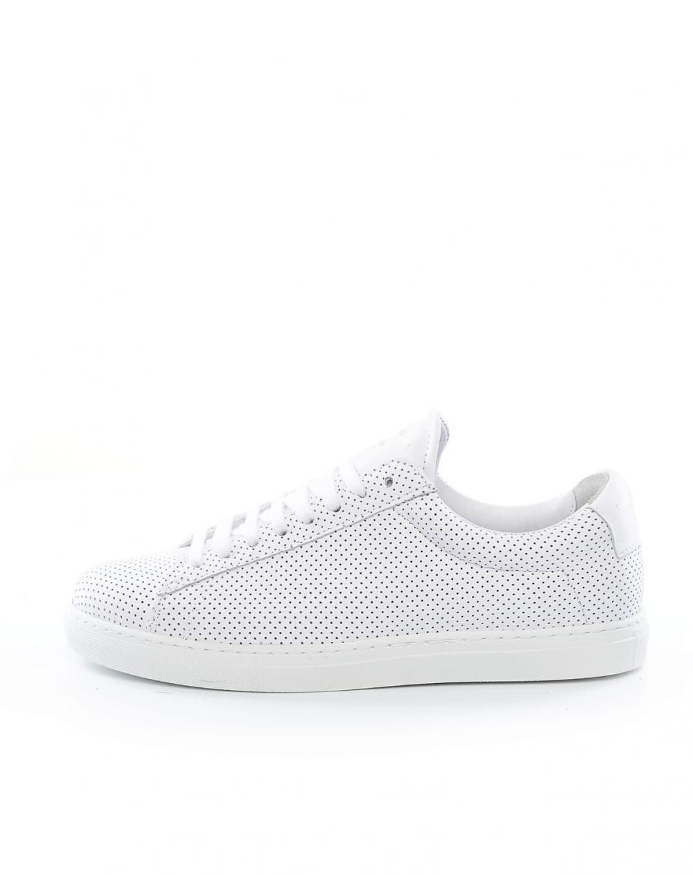 Sneaker ZSP4 Perfo